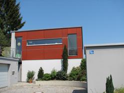 Architektenhaus | Top 10 Immobilien Blog
