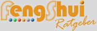 Logo Feng Shui Ratgeber | Top 10 Immobilien Blog
