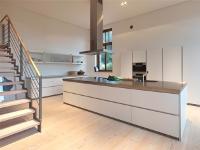 Kindersicherung in Küchen | SchoenesZuhause.com