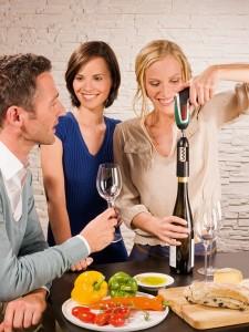 """IXO Vino"" | SchoenesZuhause.com"