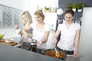 Miniküchen | SchoenesZuhause.com
