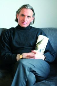 Architekt Peter Brdenk | SCHÖNES ZUHAUSE