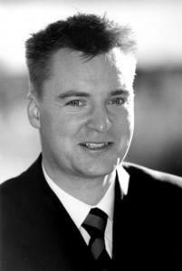 Olaf Seynsche (Domus) | SchoenesZuhause.com