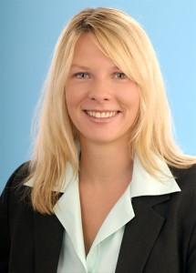 Nadine Müller (OSRAM) | SchoenesZuhause.com