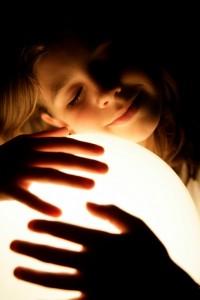 Richtige Beleuchtung | SchoenesZuhause.com