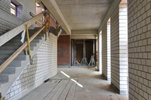 Baufortschrittszahlungen | SchoenesZuhause.com