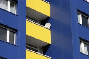 Vorteile LED Technik | SchoenesZuhause.de