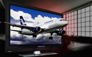 Plasmafernseher versus LCD Fernseher | SchoenesZuhause.com