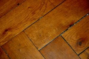 Fußböden selbst erneuern | SchoenesZuhause.com