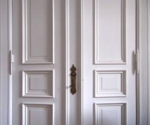 Türen mit Style - selbst ist der Mann | SchoenesZuhause.com