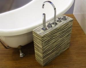 Vor- und Nachteile – Badewanne aus Acryl oder Emaille? | SchoenesZuhause.com