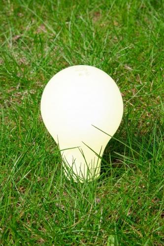 Lampe | SCHOENES ZUHAUSE