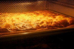 Badischer Flammkuchen | SchoenesZuhause.de