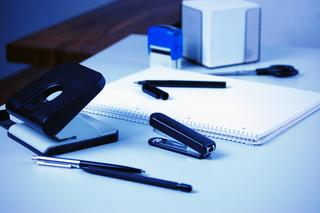 das arbeitszimmer daheim steuerlich absetzen jetzt wieder m glich. Black Bedroom Furniture Sets. Home Design Ideas