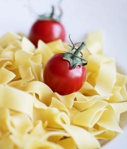 Dampfgarer gehören in jede moderne Küche | SchoenesZuhause.de