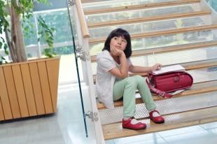 Wohnung kindersicher machen | SCHÖNES ZUHAUSE