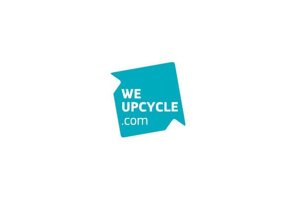 LOGO weupcycle | SCHÖNES ZUHAUSE