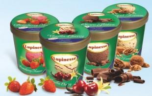 Lupinesse-Eis | SCHÖNES ZUHAUSE