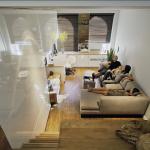 Livingroom | SCHÖNES ZUHAUSE