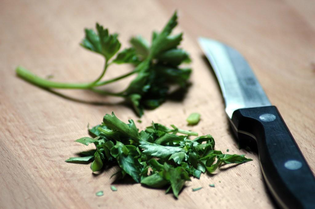 Das richtige Handwerkszeug für die Küche | SCHÖNES ZUHAUSE