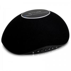 Bluetooth Lautsprecher überzeugen | SCHÖNES ZUHAUSE