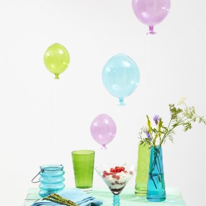 balloon_atmo