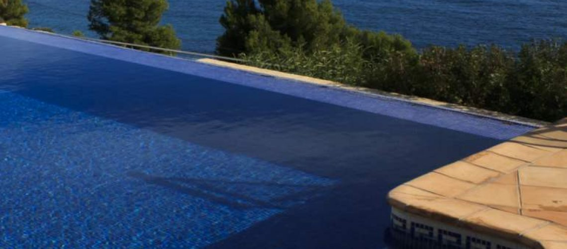 schoeneszuhause_pool